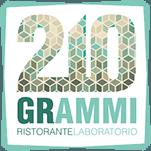 1441639691-logo-210grammi