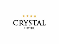 crystalhoteltrapani