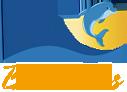 logo-blu-lines