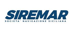 siremar-1