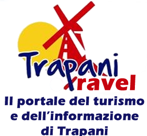 Trapani travel logo22211